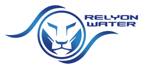 Relyon Water
